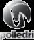 Polledri Srl