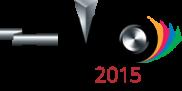 EMO MILANO 2015, FIERA EMO MILANO 2015