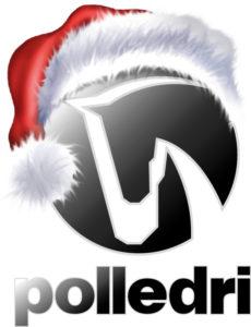 logo_natale