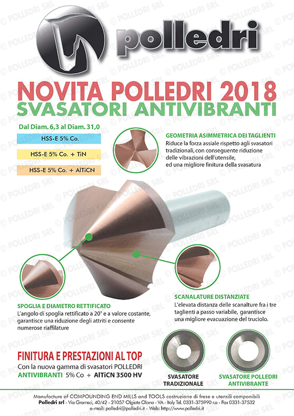 VOLANTINO_NOVITA_ANTIVIBRANTI_POLLEDRI_Pagina_1