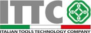 [cml_media_alt id='4525']logo_ittc_2.1[/cml_media_alt]