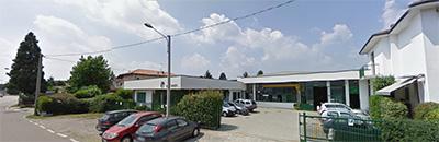 Azienda Polledri